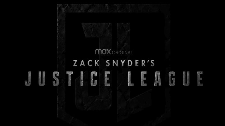Zack Snyder's Justice League Review: Worth Investing 4 Hours
