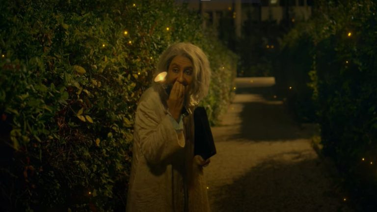 Have You Ever Seen Fireflies? Trailer: Another Interesting Turkish Drama from Netflix