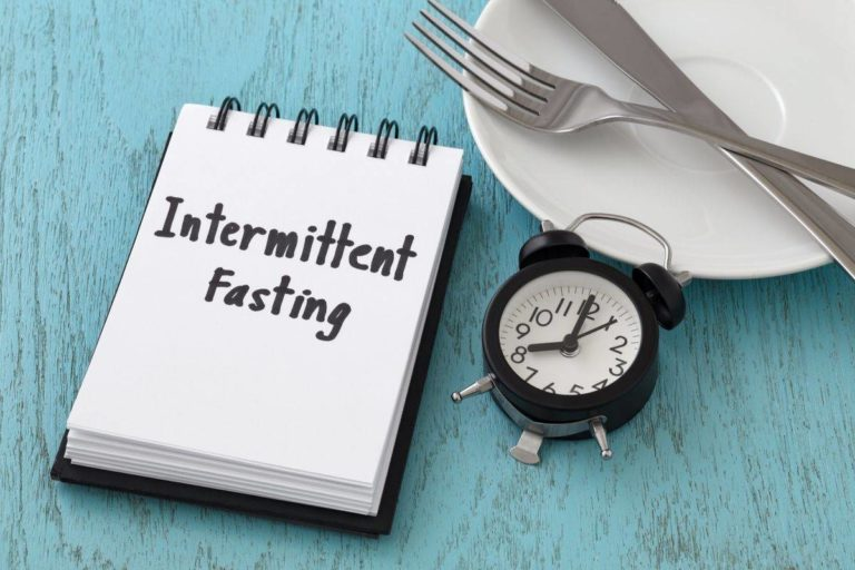 What is Intermittent Fasting and How Can it Benefit You?