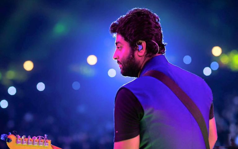 Happy Birthday Arijit Singh: Songs By The Singer That You Must Listen To!