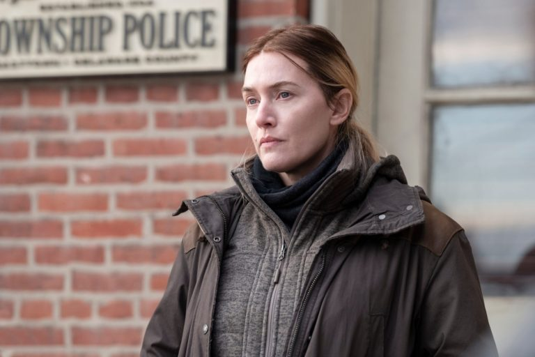 HBO's Mare of Easttown Episode 1 Review: Off to a Decent Start