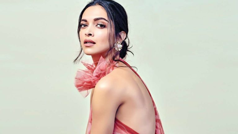 Deepika Padukone Departing MAMI as a Chairperson? Get The Deets Here
