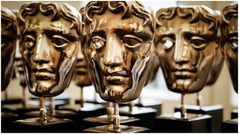 BAFTA Film Awards 2021: Winners List Out; Irrfan Khan And Rishi Kapoor Honoured In A Segment