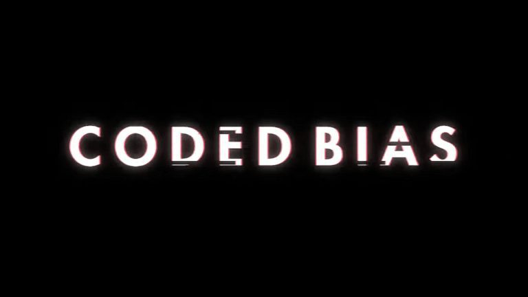 Netflix's Coded Bias Review: Technology's Deep-Rooted Racism And Sexism Leaves You Worried