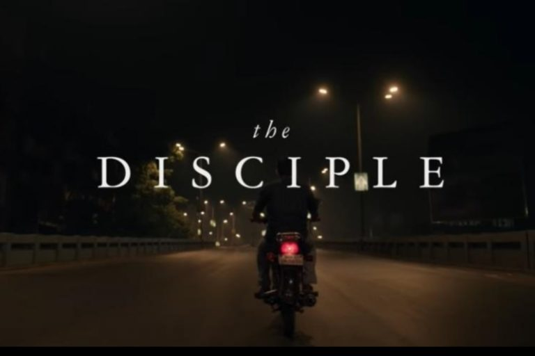 Netflix's The Disciple Review: Deep and Wholesome