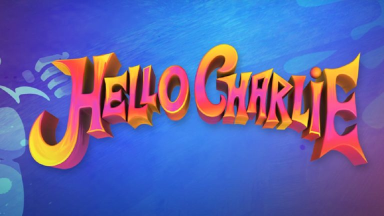 Amazon Prime's Hello Charlie Review: Makes You Wanna Say 'Bye Charlie' Soon!