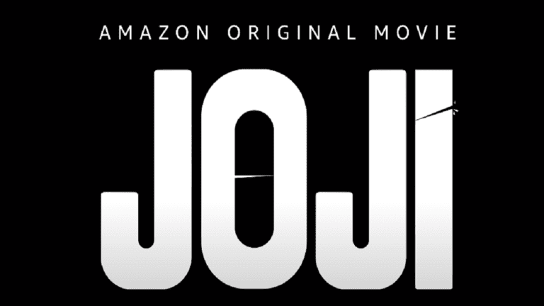 Amazon Prime's Joji Review: Fahadh Faasil Shines In The Compelling Crime Drama