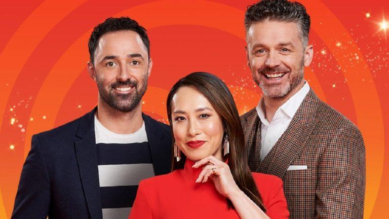 MasterChef Australia Season 13, Episode 1-4 Review: An Egg-citing Start!