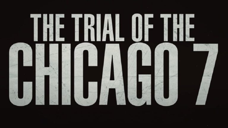 Oscars 2021 Nominated Film The Trial Of The Chicago 7: 3 Reasons Why You Must Watch It!