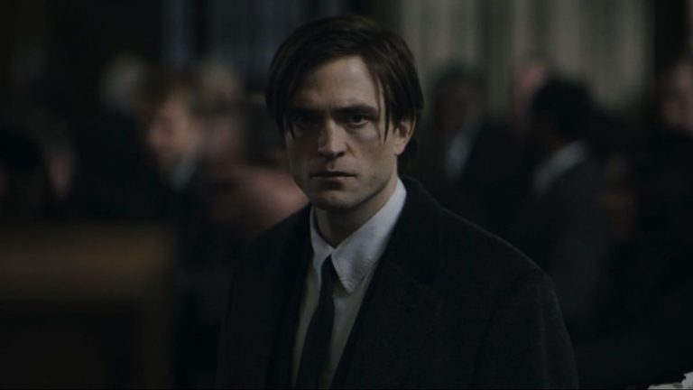Robert Pattinson Feels He Offends The Batman Fans When He Talks About The Film