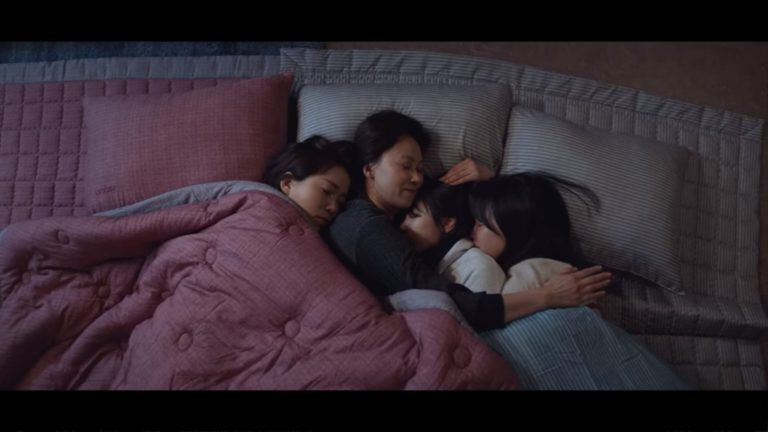 Netflix's Hello Me Episode 15 Recap: Inching Towards the Finale