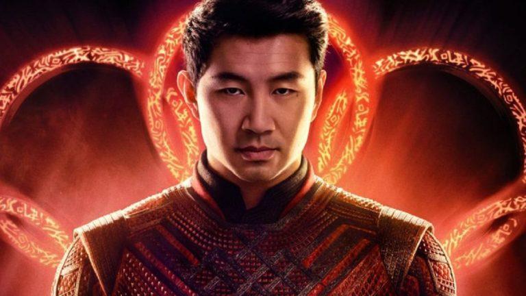 Shang Chi Review: Simu Liu's MCU Film Impresses Fans and Critics