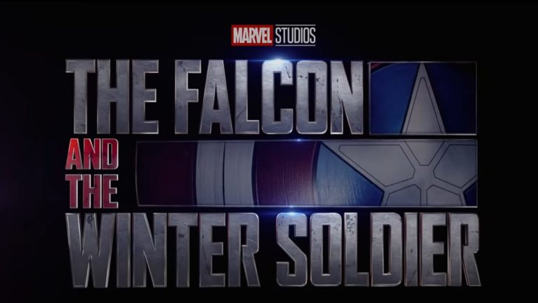 The Falcon And The Winter Soldier Finale Review: Hello, Captain America!