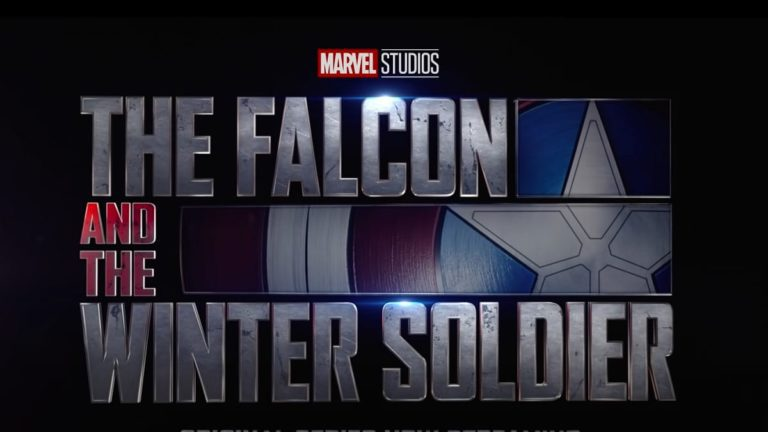 The Falcon And The Winter Soldier Episode 5 Review: Time For Truth