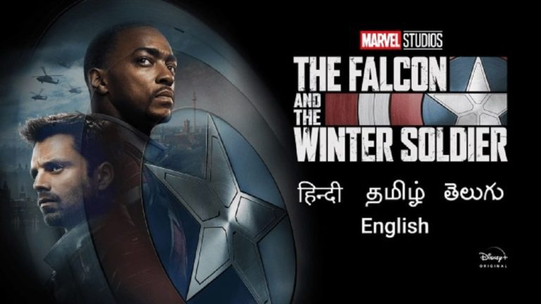 The Falcon And The Winter Soldier Episode 3 And 4 Recap: Shield's Legacy Destroyed