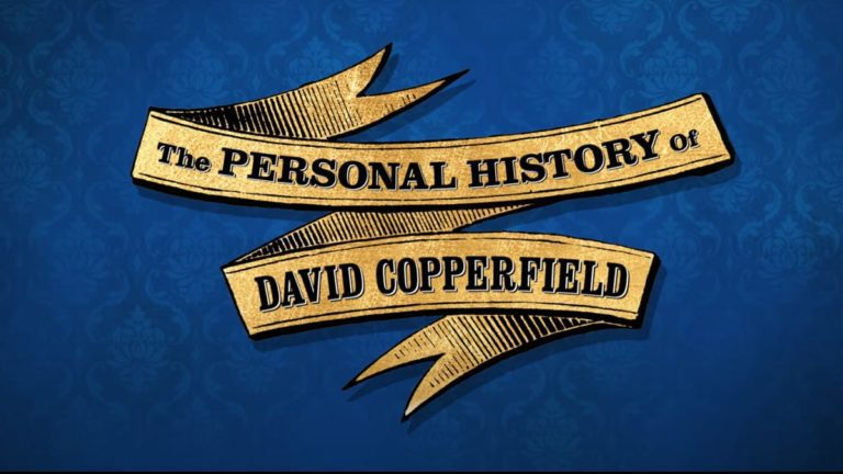 Disney+ Hotstar's The Personal History Of David Copperfield Review: A Delightful Watch