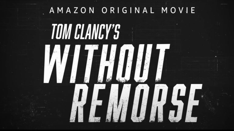 Amazon's Without Remorse Review: Even Michael B Jordan Can't Save This Weak Mission