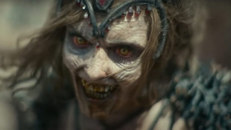 Army Of The Dead Trailer: Brace Yourself, They Are Coming!