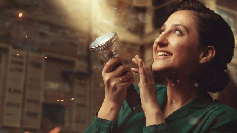Netflix's Have You Ever Seen Fireflies? Review: Lacks Lustre