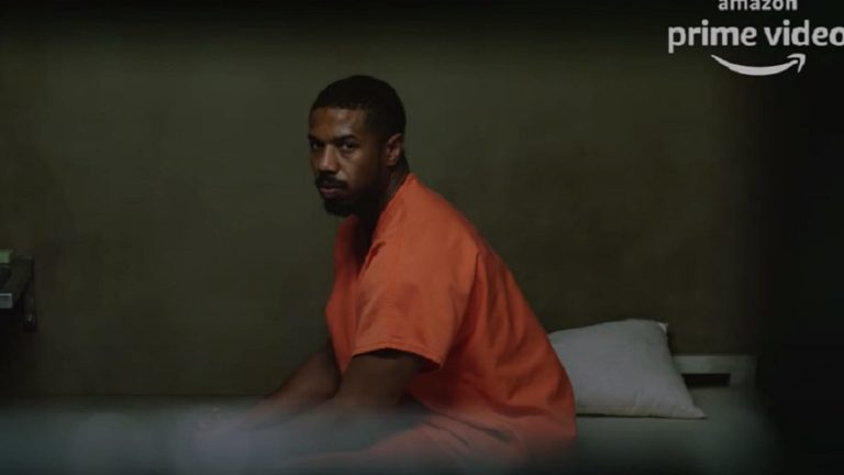 New Without Remorse Trailer Out: Michael B Jordan Is In Revenge Mode