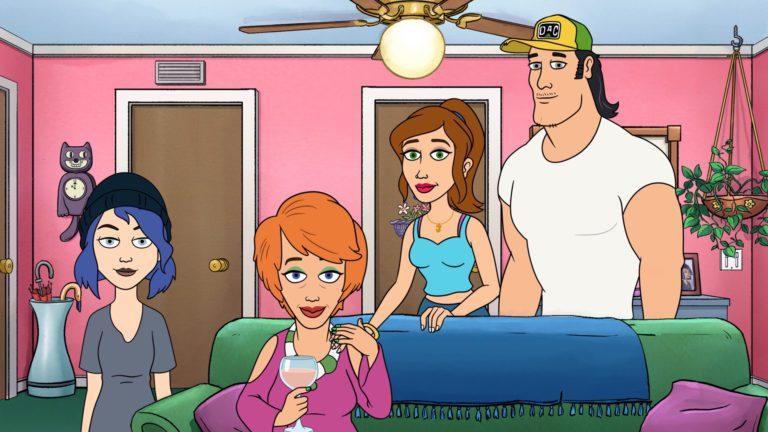 (Season 2) Bless The Harts Episode 19 Recap: Wayne Meets His Sabotaging Bestfriend