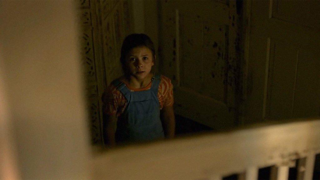 haunted season 3 netflix