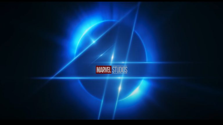 Marvel Studios Reveal Captain Marvel 2 And Black Panther 2's New Titles; Eternals Footage Out!