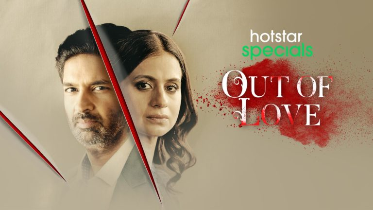 Hotstar's Out Of Love S2 Episode 4 Review: Every Cheater Shall Atone For His Sins
