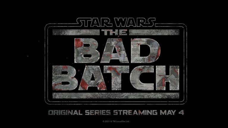 Disney's Star Wars: The Bad Batch Episode 1 Review: The Aftermath