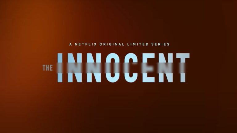 Netflix's The Innocent Review: Twisted And Gripping
