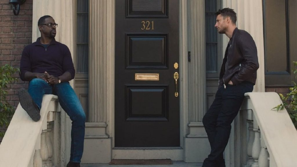 This Is Us Season 5 Recap: Still from the series