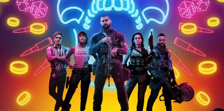 Netflix's Army of the Dead Review: Disappointingly Lacks Soul