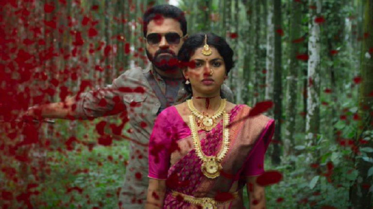 Zee5's Hero Review: Bloody Comedy!