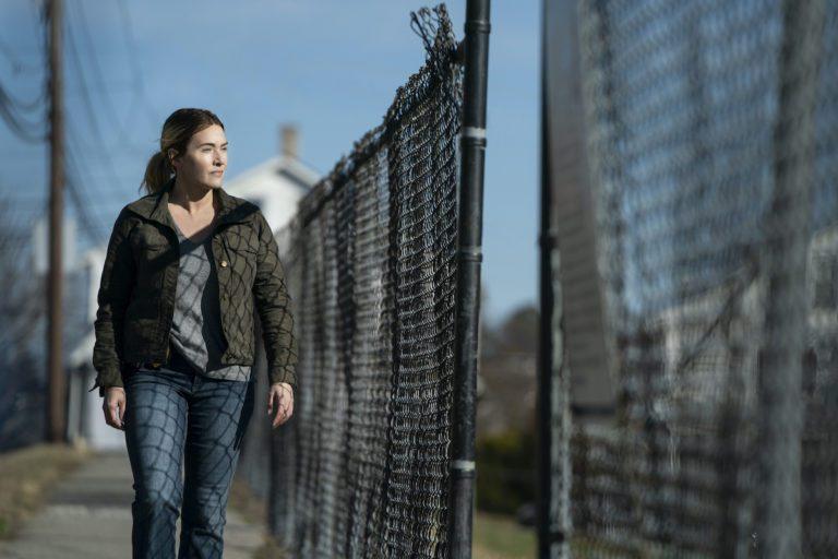 HBO's Mare of Easttown Episode 7 Recap: Sacrament
