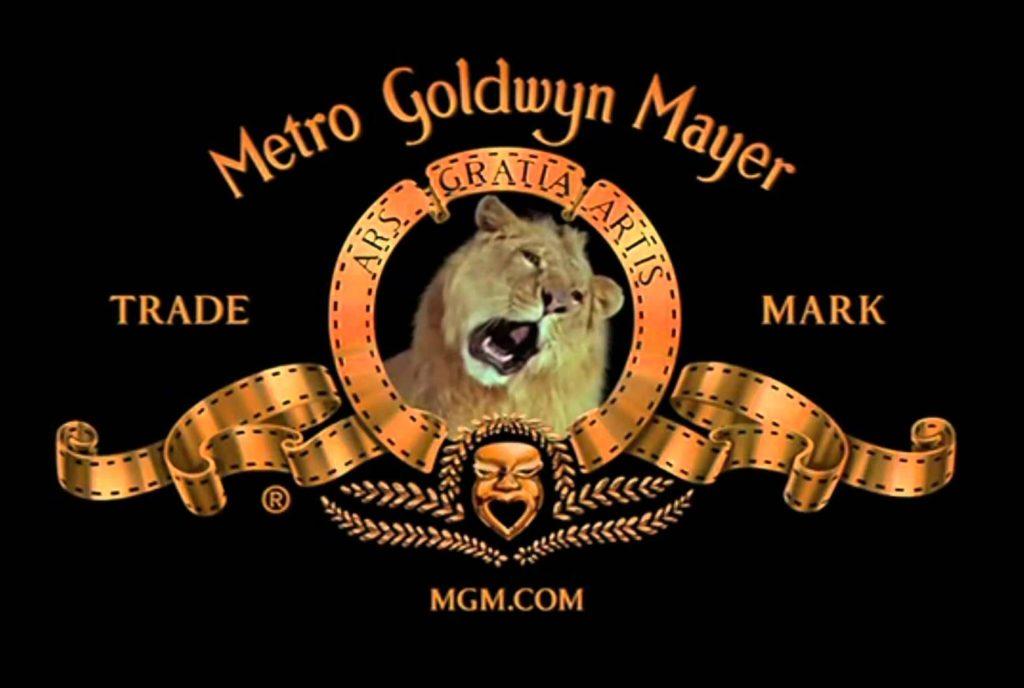 Amazon / MGM