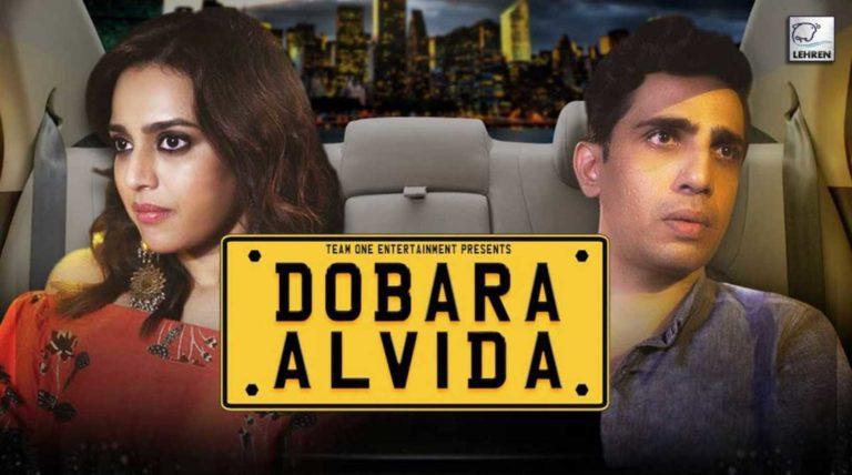 Dobara Alvida Review: A Ride to Remember