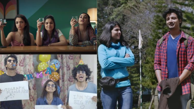 6 Best Indian Web Series on YouTube You Can Binge-Watch in a Day