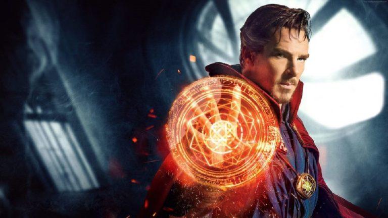 Doctor Strange 2: Sequel to Explore Stephen Strange's Trauma?