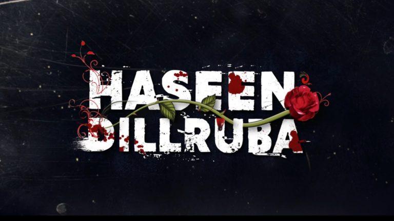 Haseen Dillruba Trailer: The Ultimate Kaunspiracy!
