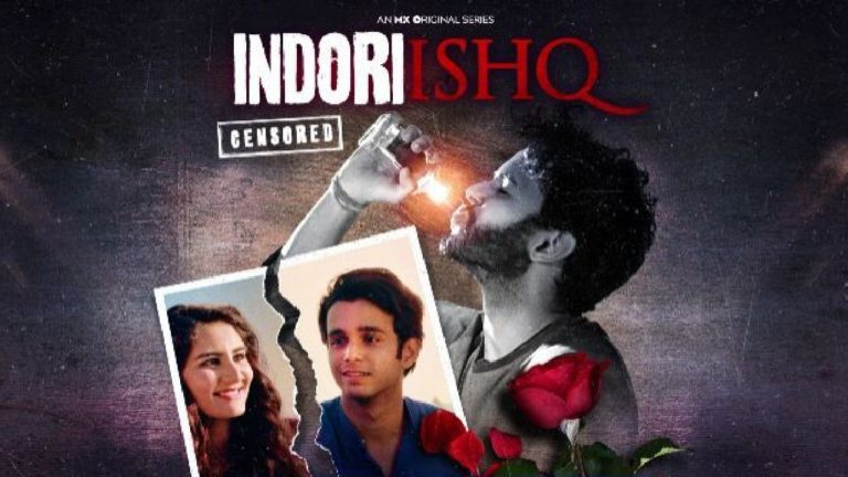 Indori Ishq Season 1 Review: An Engaging Story of First Love