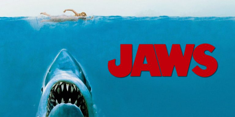 Horror Movies With the Scariest Opening Scenes: Jaws, Scream and More!