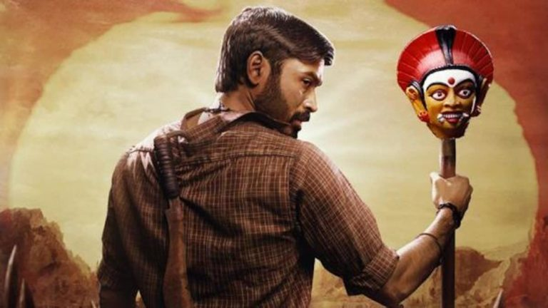 5 Best Tamil Movies on Amazon Prime That You Should Be on Your Watchlist