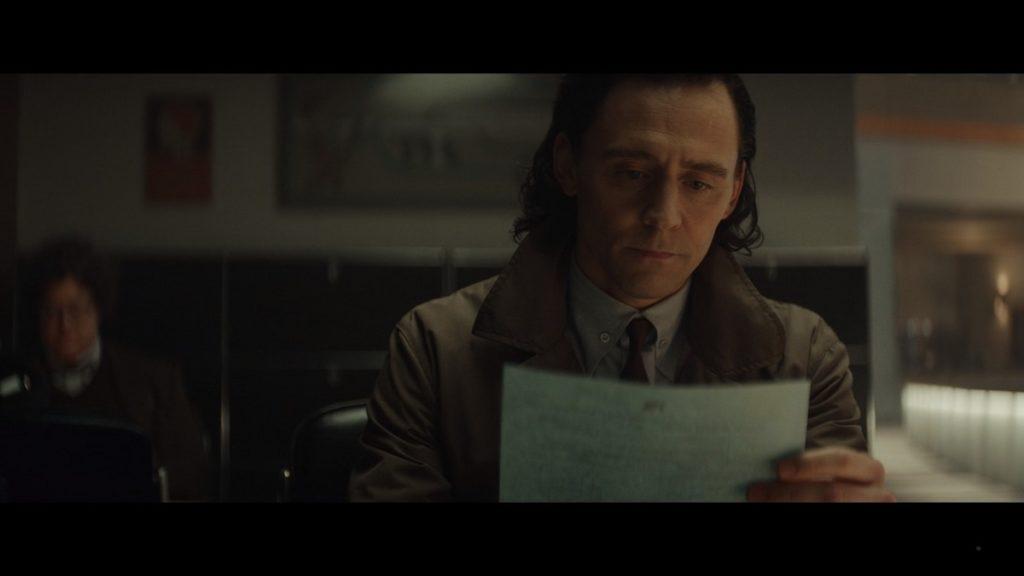 Loki Episode 2 Recap (still)