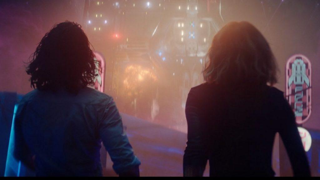 Loki Episode 3 Recap: Still 4