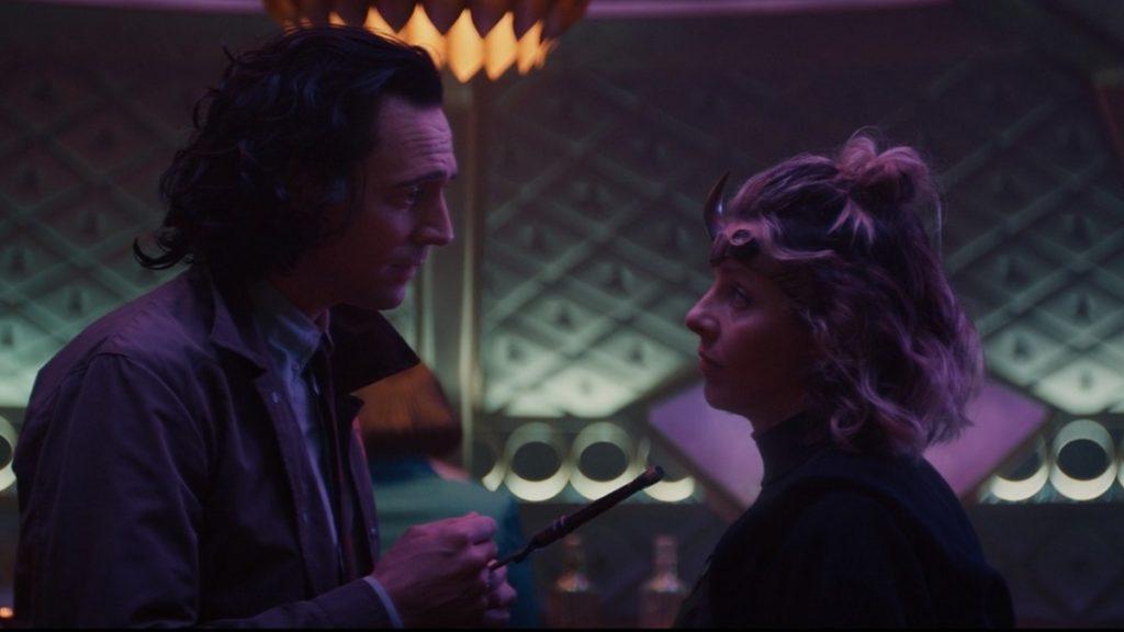Loki Episode 3 Recap: Still 3