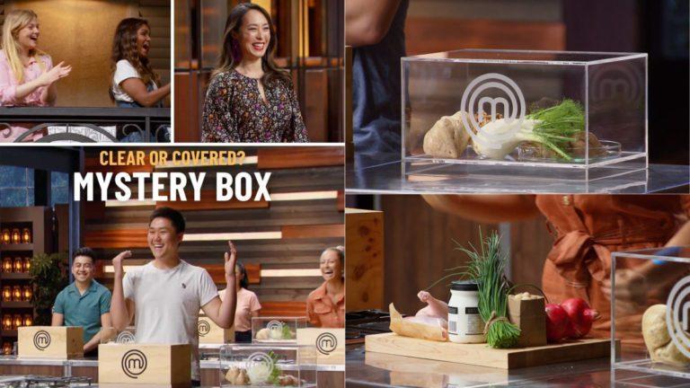 MasterChef Australia Season 13 Episode 33 Review: Choice Is Yours