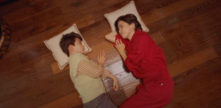 Netflix's Mine Episode 10 Recap: The Real Mother
