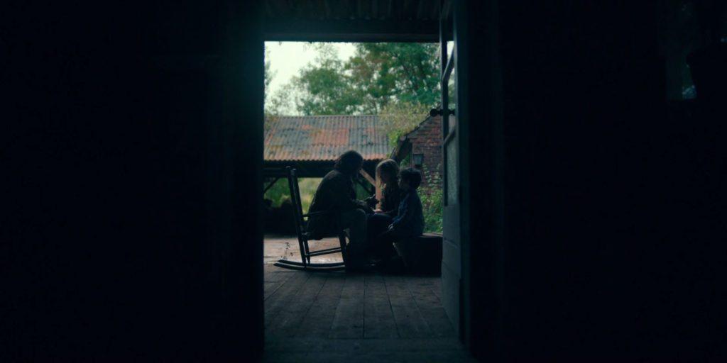 Lisey's Story episode 3