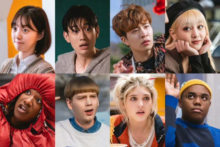 Netflix's So Not Worth It Season 1 Review: The Sitcom is So Worth It!