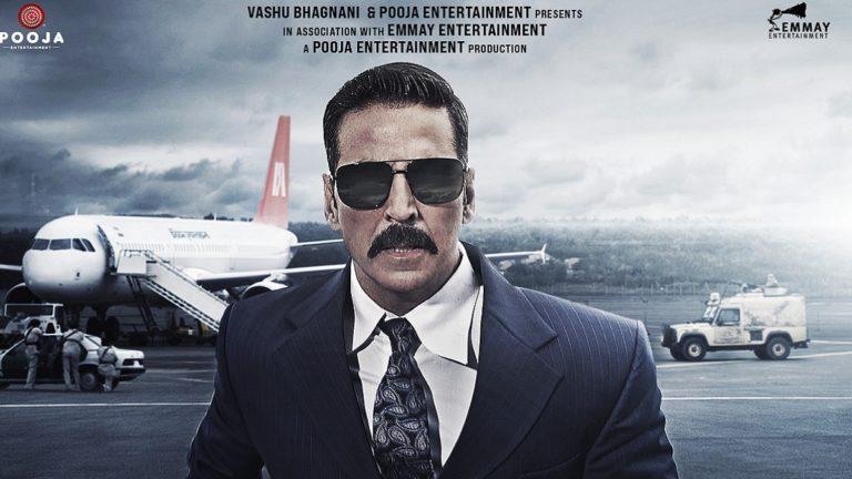 Bell Bottom: Akshay Kumar's Film Gets Amazon Prime Release Date